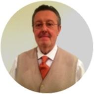 Andrés González Fernández
